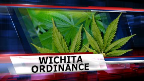 Wichita Voters Will Decide Marijuana Decriminalization