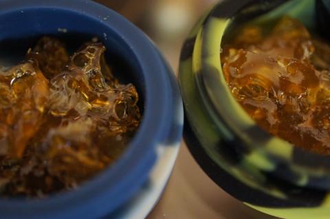 Hawaii Allows Medical Marijuana Dispensaries