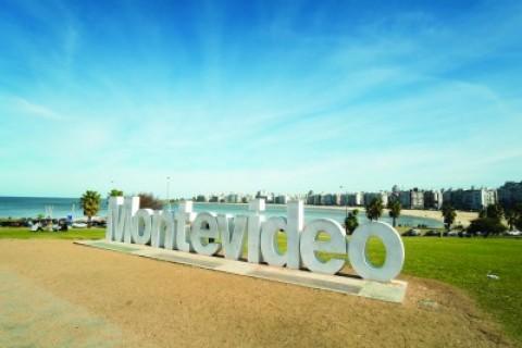 Uruguay Legalization Update