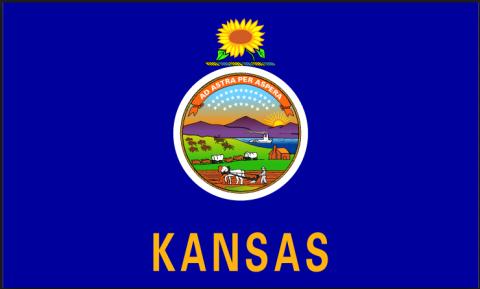 Kansas and Georgia Reconsider Marijuana Penalties
