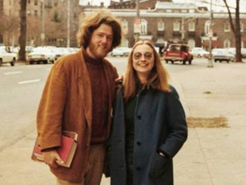 An Open Letter to Hillary Clinton