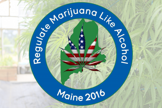 maine legalization recount