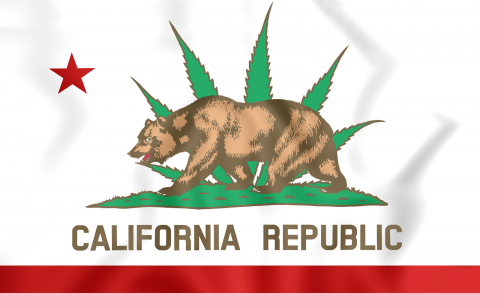 Prop 64 Redux: How the West Was Won