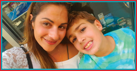 Autism Matters: A Freedom Leaf Special Report