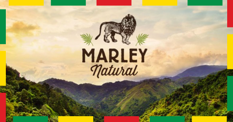 Business Is Booming for Marley Natural
