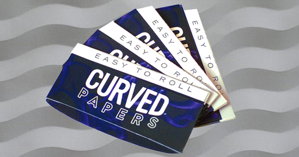 Rounded Rolling Papers