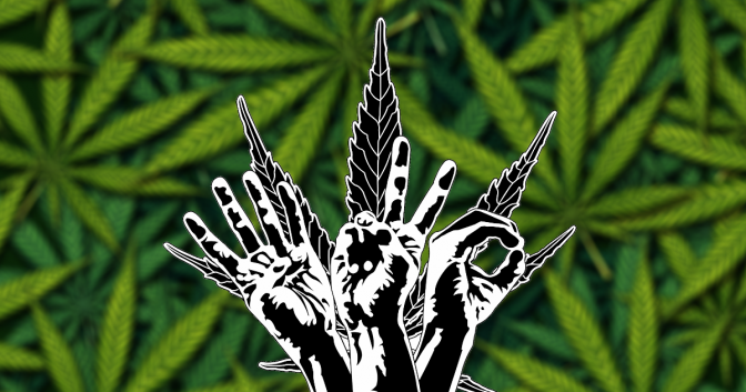 420 freedom leaf cannabis news marijuana activism 4/20 four twenty stoners blaze it