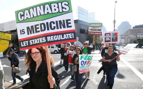 legal states marijuana activism cannabis news freedom leaf magazine
