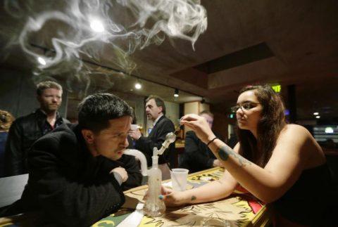 Colorado Legislature Fails to Resolve Public Use Issue