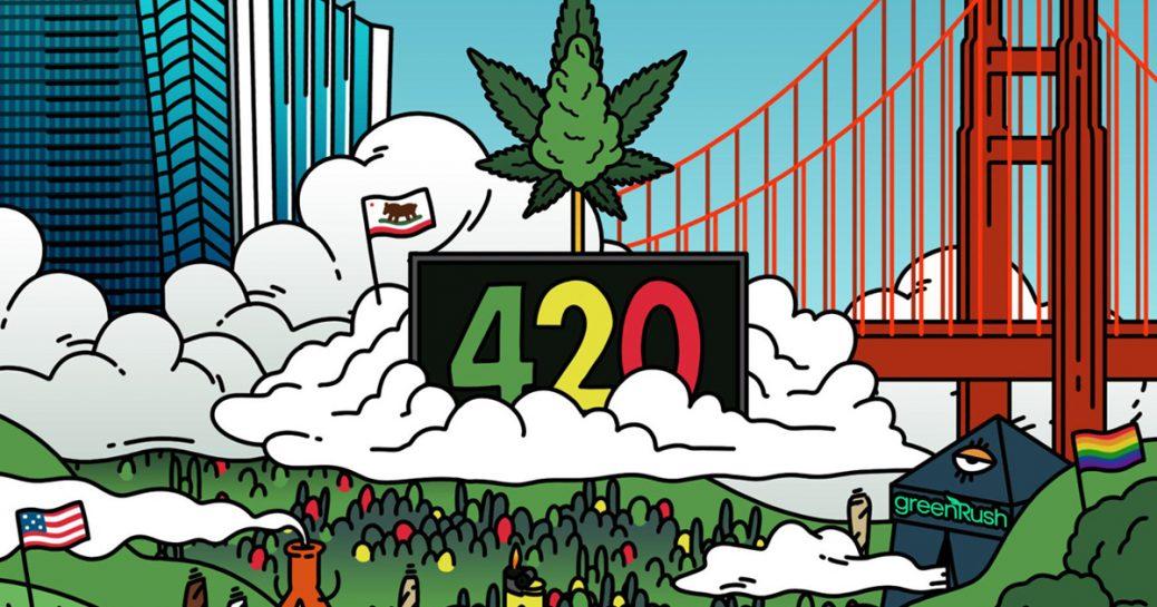 420 celebrations las vegas nv