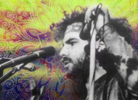 JerryRubin