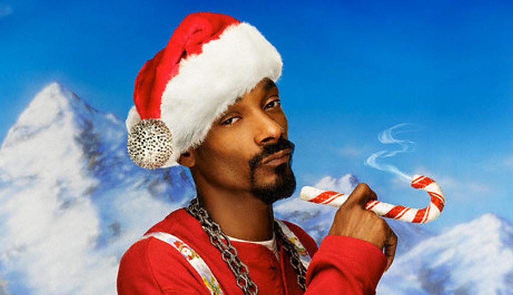2017 adam sandler afroman christmas dent may fresh off the press holiday songs louis armstrong major lazer mc flow nellie mckay snoop dogg - Adam Sandler Christmas
