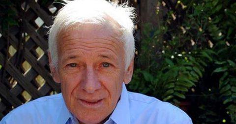 California Medical-Marijuana Pioneer Dennis Peron Passes Away