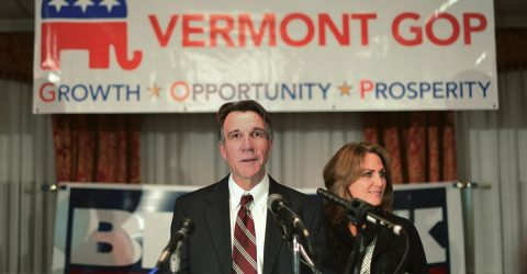 Vermont's Legalization Lite: No Model for Other States