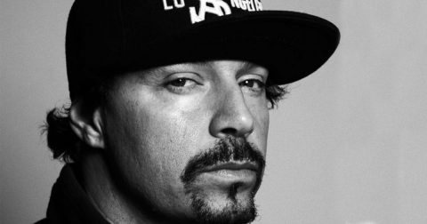 Cypress Hill and Bhang Form Company, Plan Joint Products