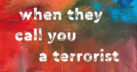Review: 'When They Call You a Terrorist: A Black Lives Matter Memoir'
