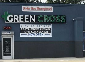 GreenCrossDetroit_FL