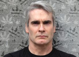 HenryRollins_FL3