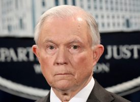 JeffSessions_FL