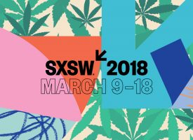 SXSW2018_FLwleafs