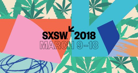 Cannabis at SXSW: Pot Panels, Movies and More