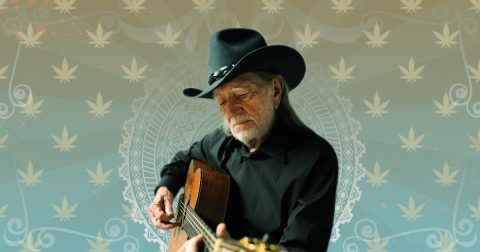 "Willie Nelson at 85: ""Last Man Standing"""