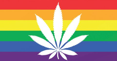 Queer in Cannabis: Inclusion Is the Solution