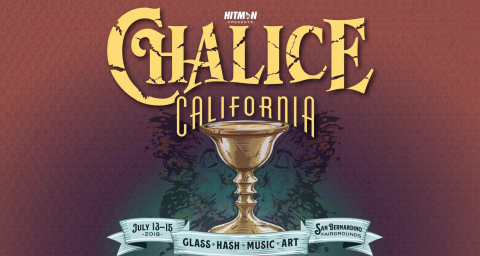 Chalice Festival Postponed in California Due to Lack of Local Cooperation