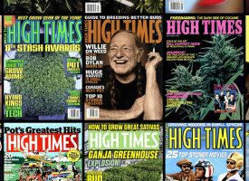 HighTimes_mags