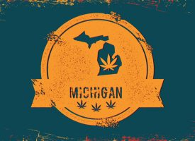 MIchiganfeatured