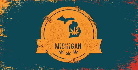 Michigan & Marijuana: Wolverine State Poised to Become 10th to Legalize It