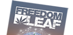 freedomleaf-magazine-header-150×73