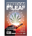 freedomleaf-magazine