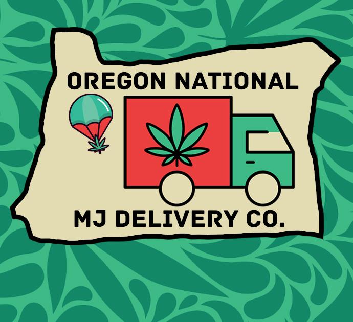 Oregon Export Bill Passes